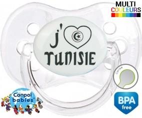 J'aime tunisie: Sucette Cerise-su7.fr