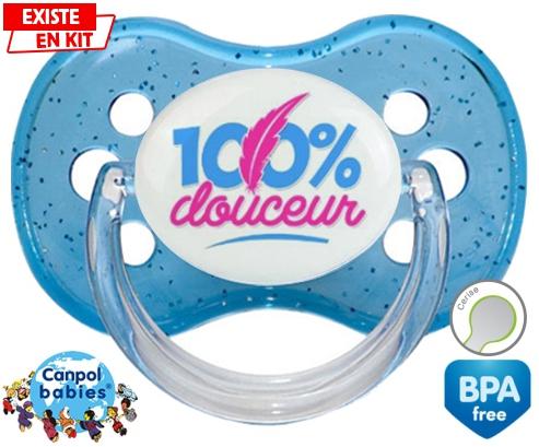 100% douceur style2: Sucette Cerise-su7.fr
