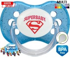 Superbaby: Sucette Cerise-su7.fr