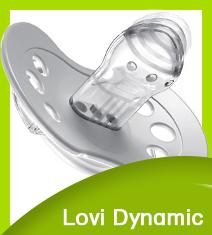 LOVI Dynamic