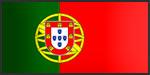 Chapionnat Portugal