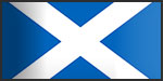 Chapionnat Écosse