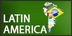 Chapionnat Amérique du sud