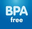 sucette personnalisée su7.fr sans BPA