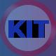 Kit de naissance (7)