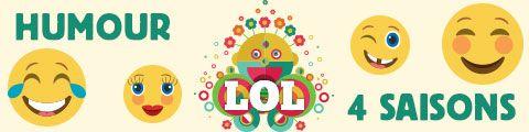 Design pour humour personnalisé
