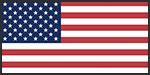 Articles personnalsiées de bébés pays : États-Unis