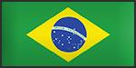 Articles personnalsiées de bébés pays : Brésil