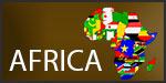 Articles personnalsiées de bébés pays : Afrique
