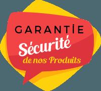 garentie sécurité produit su7.fr