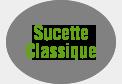 Sucette Classique