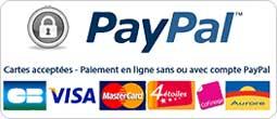 paypal-carte bancaire